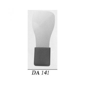 Oglinda dentara intraorala DA141