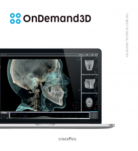 Software OnDemand3D