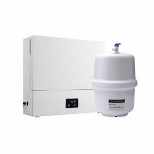 purificator-apa-lafomed-LF-Z1000 cu rezervor presiune